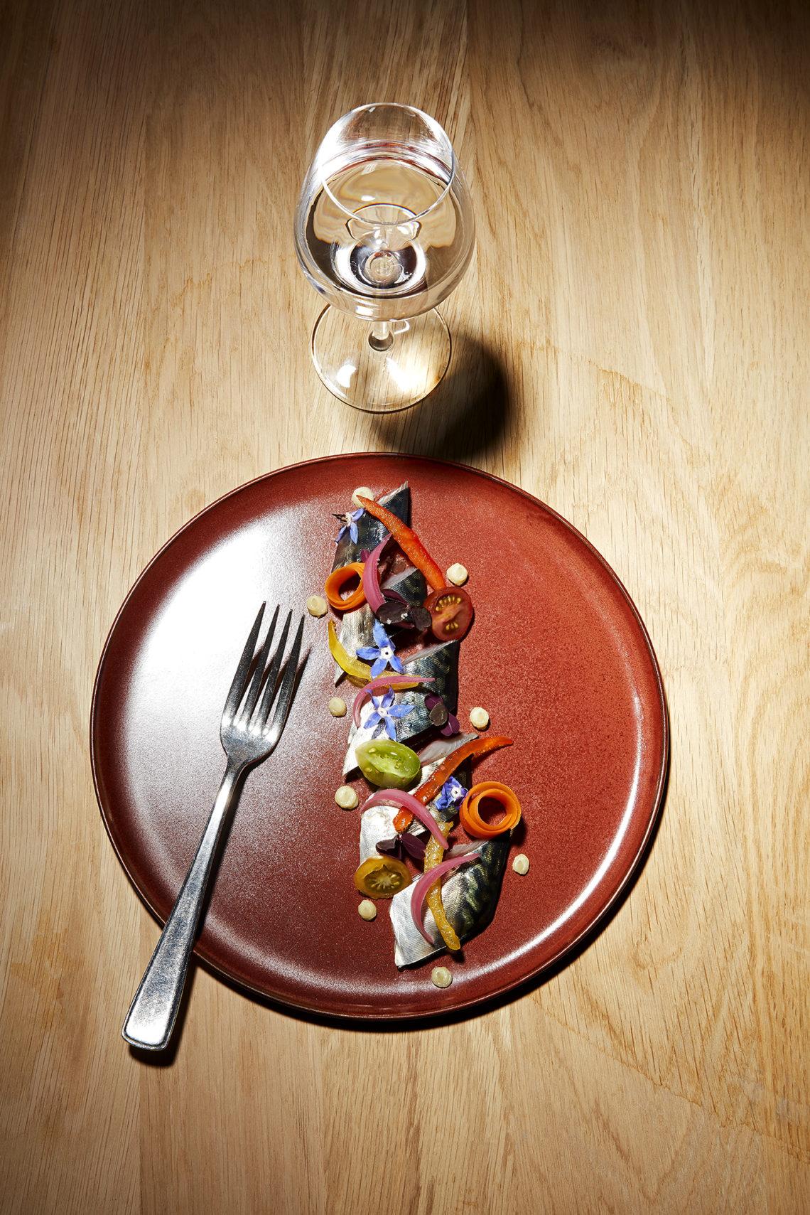 20-07-16-LePetitPrince0320-1140x1709 Restaurant « Les Petits Parisiens »