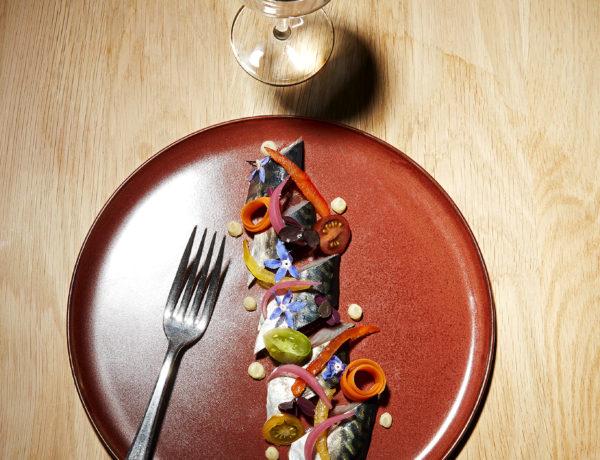 20-07-16-LePetitPrince0320-600x460 Restaurant « Les Petits Parisiens »