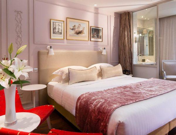 Bj_pic1570714432-600x460 Hôtel & Spa La Belle Juliette ****