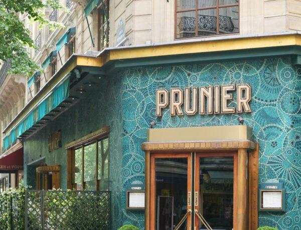 CAFE_PRUNIER_16VH_facade2-600x460 RéouverturedeCafé Prunier