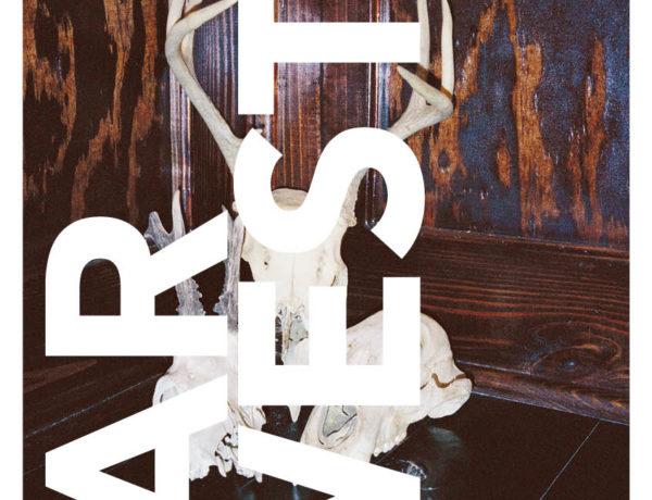 FAR-WEST-INVITATION-VERNISSAGE-PRESSE-600x460 Exposition Far West by Stephane Laniray