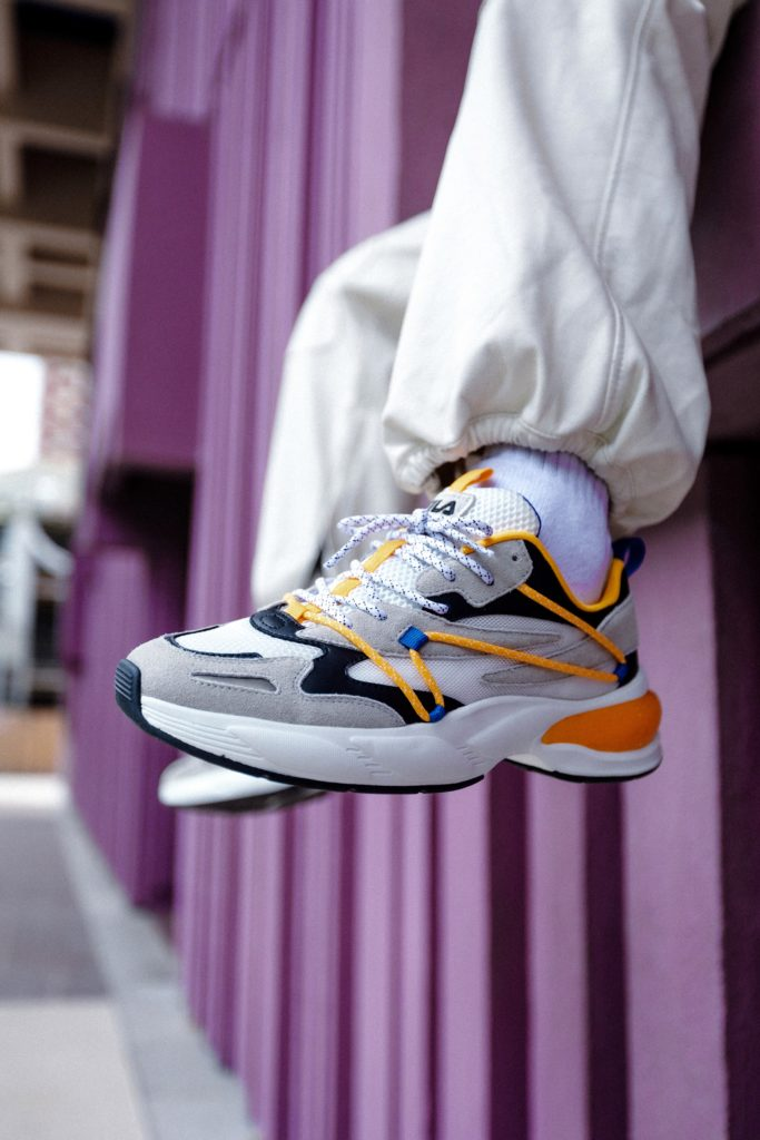 FILA_SPETTRO_2_100euros-683x1024 Must Have Baskets