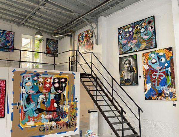IMG_0819-600x460 Expo // We Are One - Ellia Art  Gallery