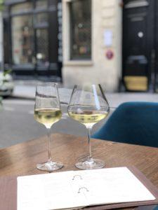 IMG_6510-225x300 Assemblages - Bar à vin et atelier d'ébéniste