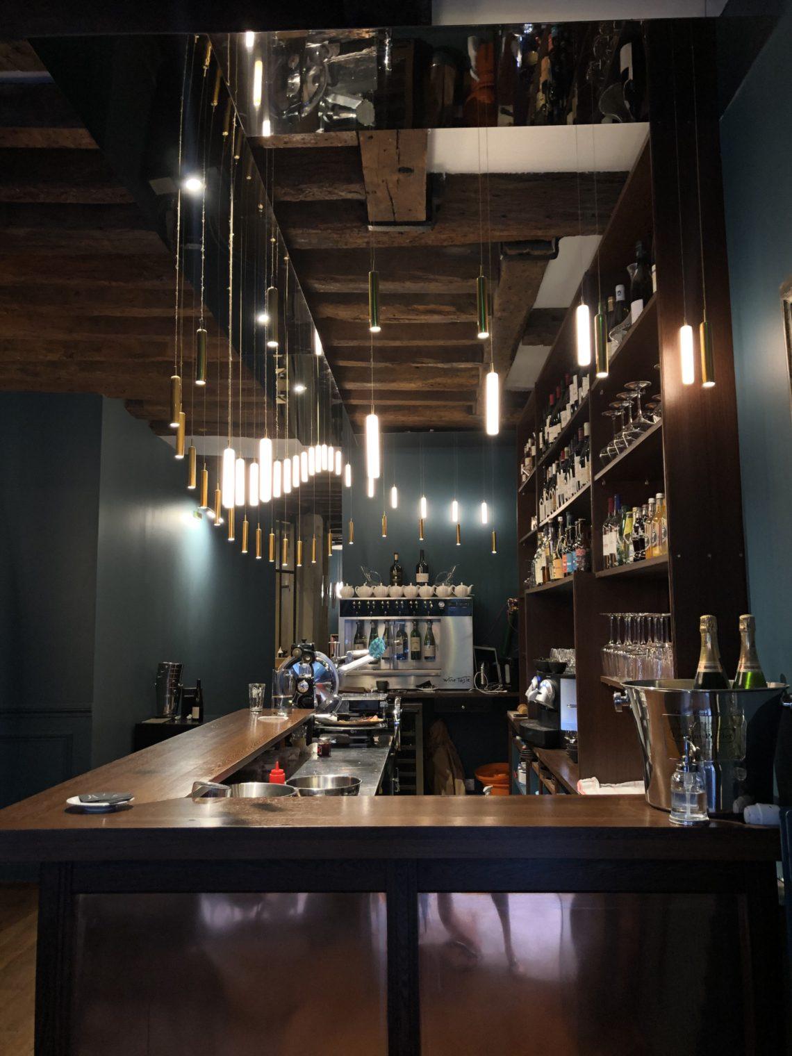 IMG_6528-1140x1520 Assemblages - Bar à vin et atelier d'ébéniste