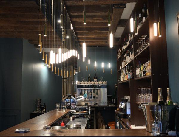 IMG_6528-600x460 Assemblages - Bar à vin et atelier d'ébéniste