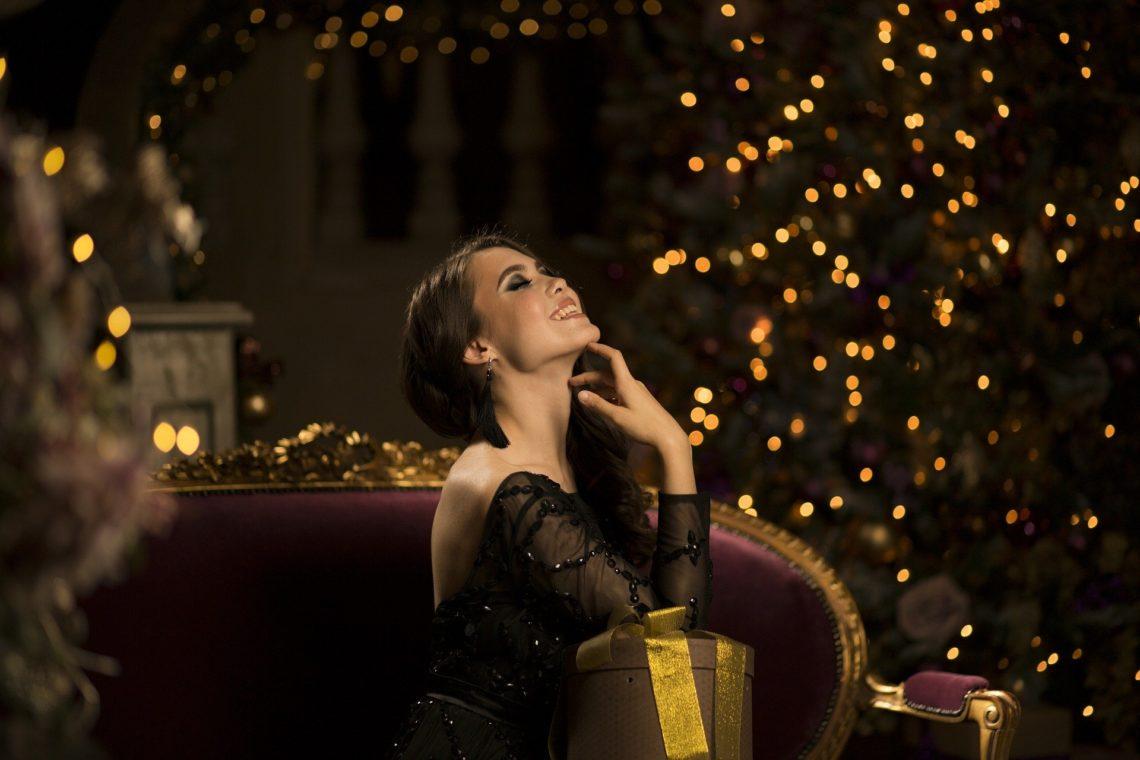 christmas-tree-3784021_1920-1140x760 Sélection Cadeaux de Noël pour Femmes