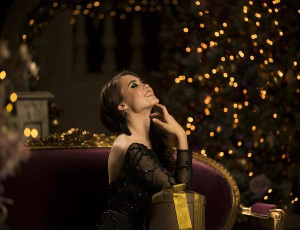 christmas-tree-3784021_1920-600x460 Sélection Cadeaux de Noël pour Femmes