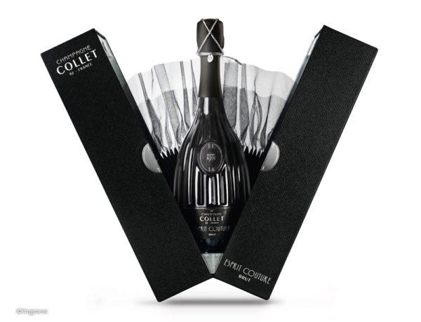 collet-esprit-couture-dossier-champagne-2016-600x460 Champagne Collet Esprit Couture
