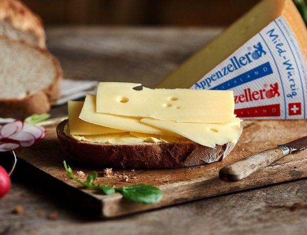 csm_appenzeller_82155d102b-600x460 L'Appenzeller®- Le fromage le plus corsé de Suisse