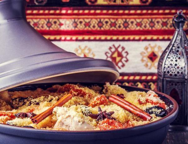 eb807e21-d81a-447d-9d8a-478b4aa2fb2c-600x460 La Fourchette d'Or récompense la Table Marocaine