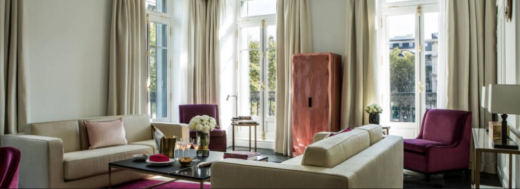 fauchon-hotel-1024x374 Fauchon  Hôtel Paris  *****