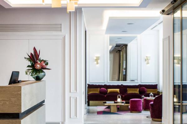 fauchon-hotel-3-600x397 Fauchon  Hôtel Paris  *****