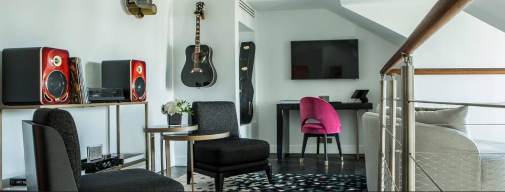 fauchon-hotel2-1024x390 Fauchon  Hôtel Paris  *****