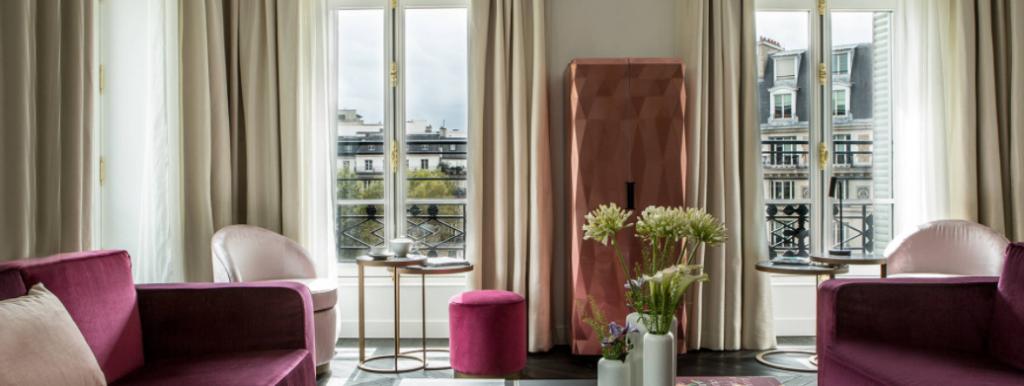 fauhonhotel-4-1024x386 Fauchon  Hôtel Paris  *****