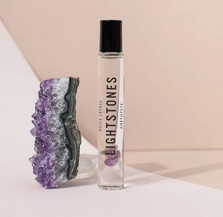 light-stones Sélection Cadeaux de Noël pour Femmes
