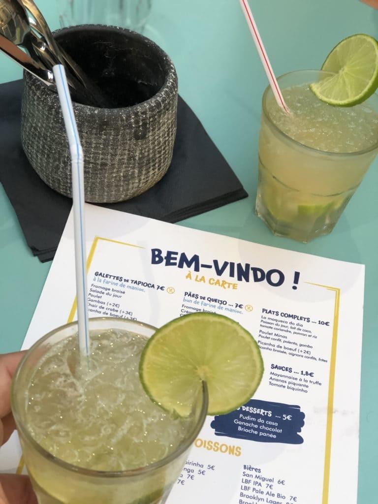 minas1-768x1024-1 Minas La Street Food Chic Brésilienne