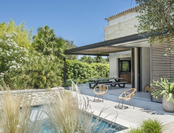 provence-villa-leternelle-14024761795d0ca4751752a3.79862054.1920-600x460 Villanovo - location haut de gamme de villas de luxe