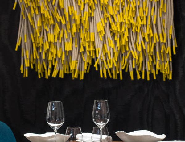 restaurant11-600x460 Restaurant Auguste by Gael Orieux