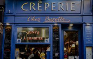 suzttte-1024x647-1-300x190 Crêperies -  4 bonnes adresses à Paris