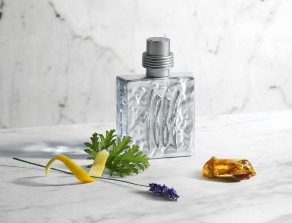 240966-cerruti-1881-silver-eau-de-toilette-50-ml-autre2-1000x1000-1-600x460 Sélection Parfums 2020 pour les Hommes