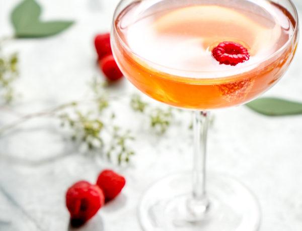 DSC01442-2-600x460 Idées Cocktail Signature
