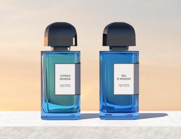 bdk-600x460 Des parfums de Niche mixtes