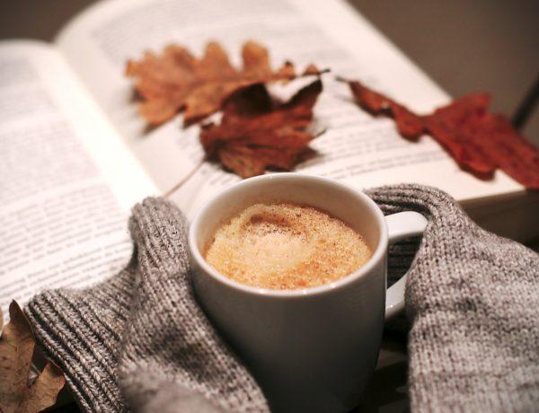 coffee-3025022_1920-600x460 UNE RADIO À L'ÉCOUTE  DU LIVRE