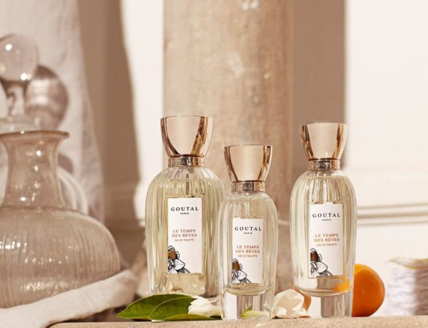 goutal-600x460 Parfum Féminin 2020