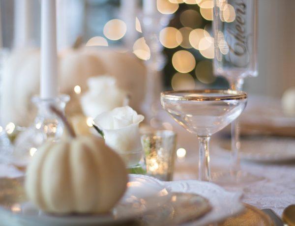 holiday-table-1926946_1920-600x460 De Saint-Gall Champagne La Cuvée ORPALE