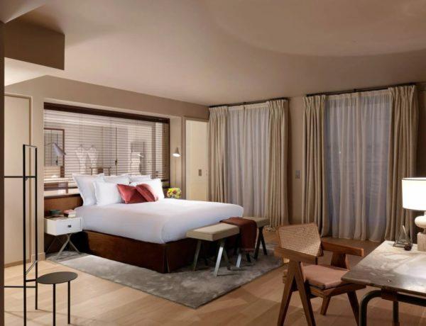 hotel-pourtales-chambre-sky_penthouse_9-600x460 Hôtel de Pourtalès & Akrame - Deux lieux d'exception