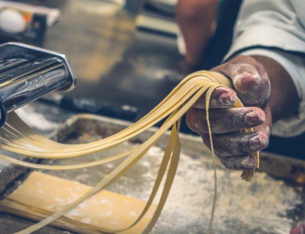 italian-1082230_1920-600x460 Festival AL Dente 2020