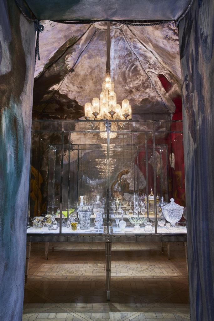 musc-e-2-laurent-parrault-683x1024 Baccarat plus de 250 ans d'Histoire