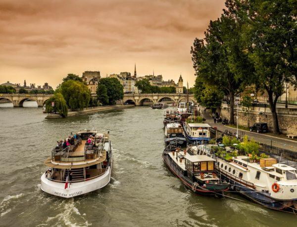 paris-3234472_1920-600x460 Nos 3 adresses pour prolonger l'été au bord de la Seine