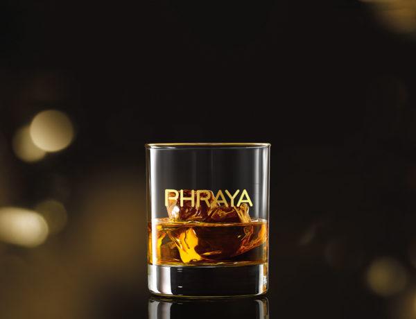 phaya-600x460 Phraya Rhum Maître dans l'art du vieillissement