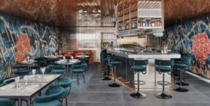 tortuga1-1024x514-1-300x151 TORTUGA Restaurant une expérience  à 360°