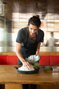 tortuga6-683x1024-1-200x300 TORTUGA Restaurant une expérience  à 360°