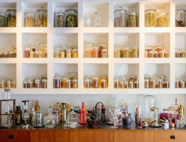 unnamed-file-600x460 L'Alchimiste - Atelier des cocktails unique