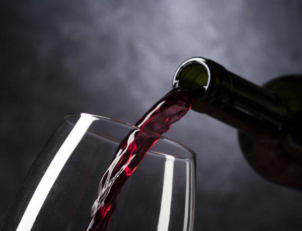 wine-4813260_1920-600x460 Domaine LA SUFFRÈNE