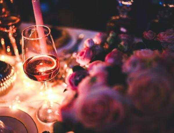 wine-791132_1920-600x460 Les soins visages pour passer les fêtes de fin d'année