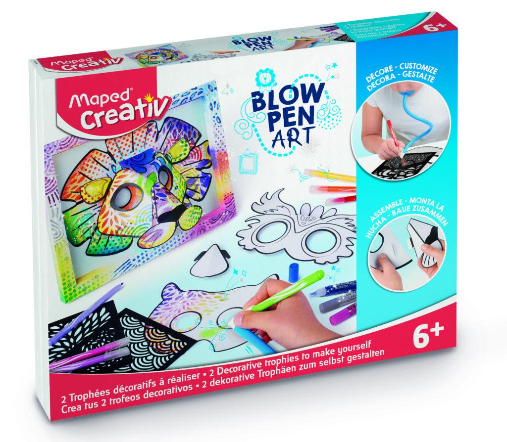 846713_R01-1024x894 Idées cadeaux de Noël pour les enfants 2020