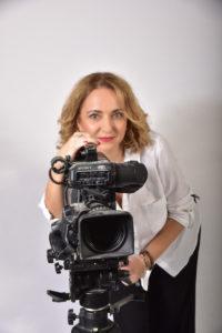 BBB_9087oui-200x300 Anastasia Gaï  Productrice et Talent Driver