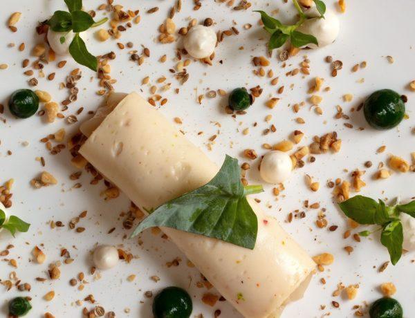 D-f2EvjcSw-1-600x460 David Gallienne Chef étoilé du Jardin des Plumes
