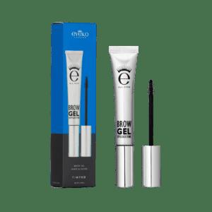 EYEKO-Brow-Gel-with-brush-without-swatch-300x300-1-300x300 Un regard festif avec EYEKO