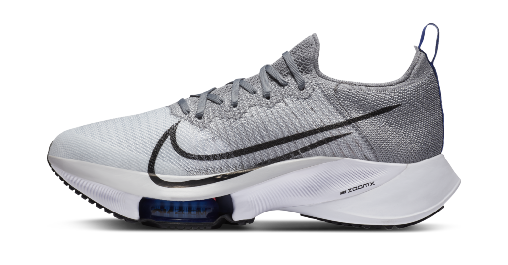 Nike_Running-Air-Zoom_19999E-e1604530404687-1024x535 Cadeaux de noël pour les hommes