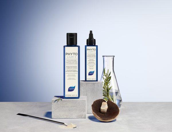 Phytolium-lifestyle-1-bd-600x460 Shampooing et traitement anti-chute