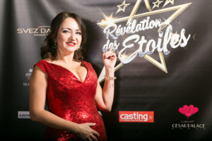 anastasiabest-hollywood-4-300x200 Anastasia Gaï  Productrice et Talent Driver