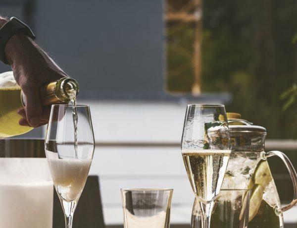drink-5087479_1920-600x460 Les Maisons de Champagne #1