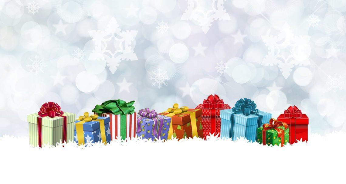 gift-3030279_1920-1140x606 Cadeaux de noël pour les hommes
