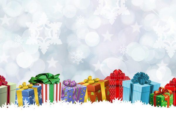 gift-3030279_1920-600x460 Cadeaux de noël pour les hommes